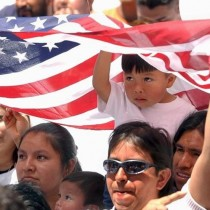 El origen de la profunda hostilidad hacia la inmigración