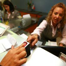 Gobierno anuncia eliminación de discriminación a la mujer por parte de las Isapres
