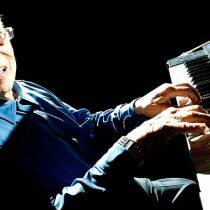 [VIDEO] A los 87 años muere Jean-Jacques Perrey pionero de la música electrónica y creador de las intro de Futurama y El Chavo del 8