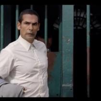 """Director de Johnny 100 Pesos: """"Quise hacer una película sobre un hombre que sale de la cárcel y se enfrenta a un país desconocido"""""""