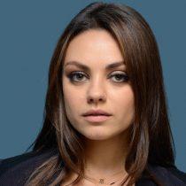 La carta abierta de Mila Kunis en la que denuncia el sexismo en Hollywood