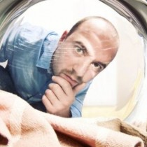 ¿Por qué Samsung está llamando a revisión 2,8 millones de lavadoras?