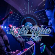 """Cierre y premiación Festival """"Light Blue"""" de video clips urbanos en Centro Arte Alameda"""