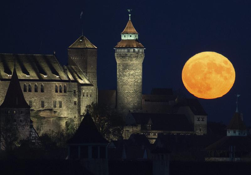 luna-alemania