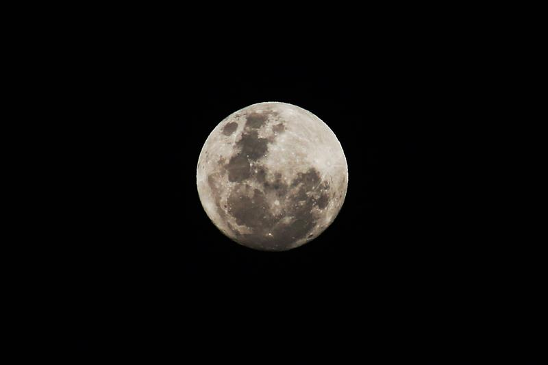 luna-chile2