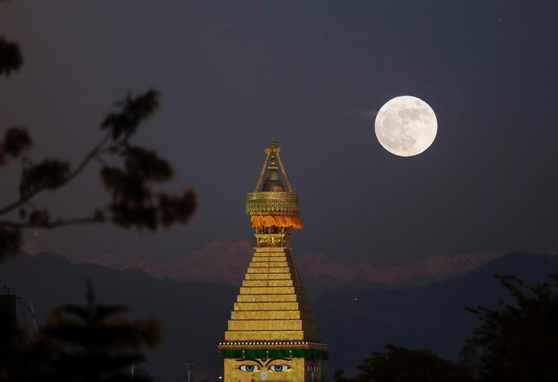 luna-nepal