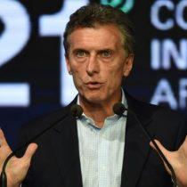 JPMorgan: mejora en MSCI llevaría US$5.500 millones a Argentina