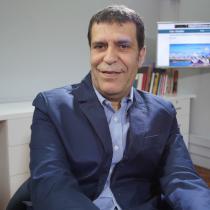 """Marco Moreno y la mayor movilización de adherentes de Unidad Constituyente por sobre el FA: """"Seguramente va a ser un elemento que se va a considerar en la negociación"""""""