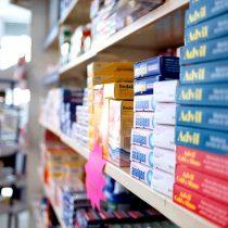 Al 78% de los chilenos les preocupa el gasto en medicamentos