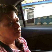 Criminalización de la mujer: así funciona la draconiana ley de aborto de El Salvador