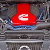 El futuro de los motores:¿hay lugar para el diesel?