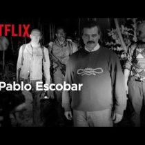 De Stranger Things a Narcos: Netflix recordó a todos los