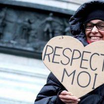 ¿Por qué muchas mujeres francesas dejaron de trabajar el lunes a las 4:34 de la tarde?