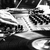 Con el contexto educativo como uno de sus ejes presentan Política Nacional del Campo de la Música 2017 – 2022