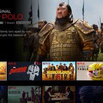 Netflix quiere que veas series en 4K, pero solo si eres usuario de PC y Microsoft Edge