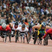 Deporte Adaptado y Paralímpico en Chile cuenta con nueva ley