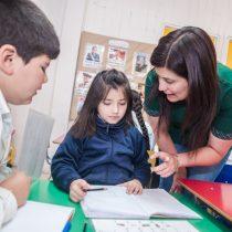 Sobre el proyecto de subvenciones para la educación parvularia