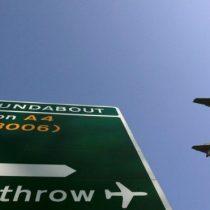 Los 12 países de Latinoamérica cuyos ciudadanos podrán ingresar por la vía rápida a Reino Unido ¿Está el tuyo?
