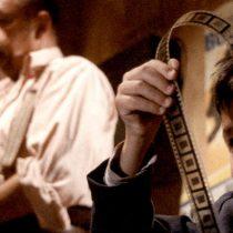 Formar profesionales con pensamiento crítico: La apuesta del Cine Normandie para la educación chilena