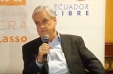 Bancorp intenta blindar a Piñera: