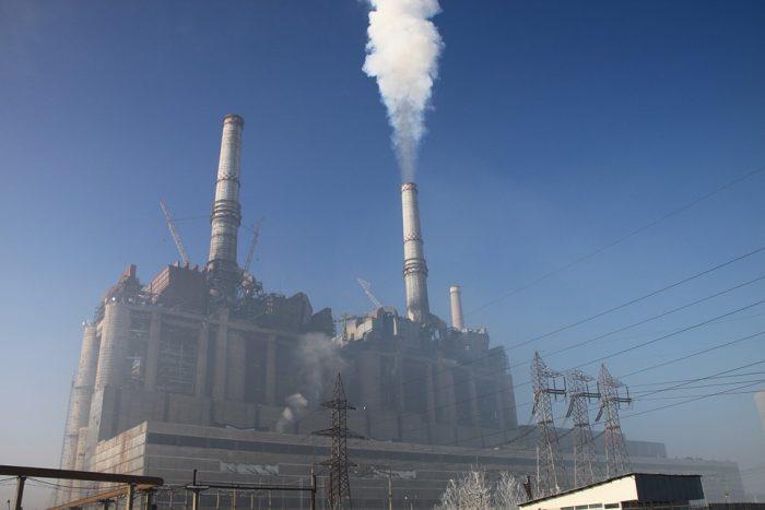 Una de las grandes mineras del mundo está por dejar el carbón