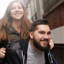Los acuerdos prenupciales hacen furor entre los millennials