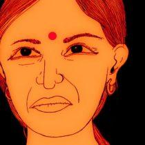 La mujer a la que violaron en grupo, humillaron por WhatsApp y terminó suicidándose