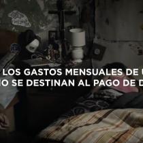 [VIDEO C+C] Tráiler película chilena