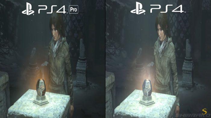 Sony lanza PlayStation 4 Pro, su consola más poderosa, en medio de críticas por gráficos 4k