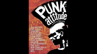 "Resultado Concurso: Entradas para documental ""Punk Attitud"" de Don Letts en In Edit Nescaf"