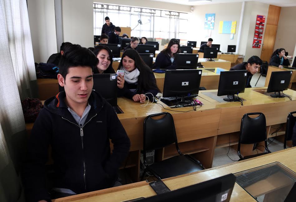 quilicura-estudiantes2