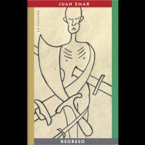 Presentación de inéditos de Juan Emar: