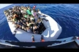 [VIDEO] El rescate de 1.400 inmigrantes en el Mediterráneo central