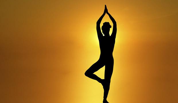 La espiritualidad en la salud