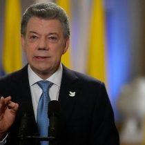 ¿En qué se diferencia el nuevo acuerdo de paz entre el gobierno de Colombia y las FARC del que fue rechazado en el plebiscito?
