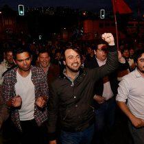El Frente Profundo: algunas lecciones sobre las mayorías sacadas de la gesta histórica en Valparaíso