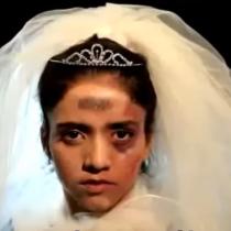 [VIDEO C+C] Rapera Sonita Alizadeh, Novias en Venta: Relatando con honestidad la realidad de las niñas en Afganistán