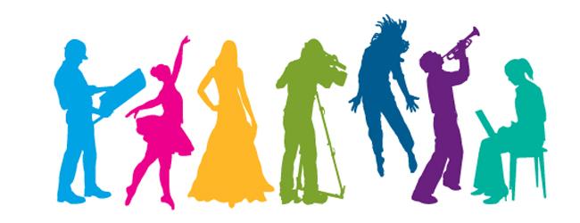 Capacitaciones para proyectos culturales se extiende en Santiago hasta el 4 de noviembre