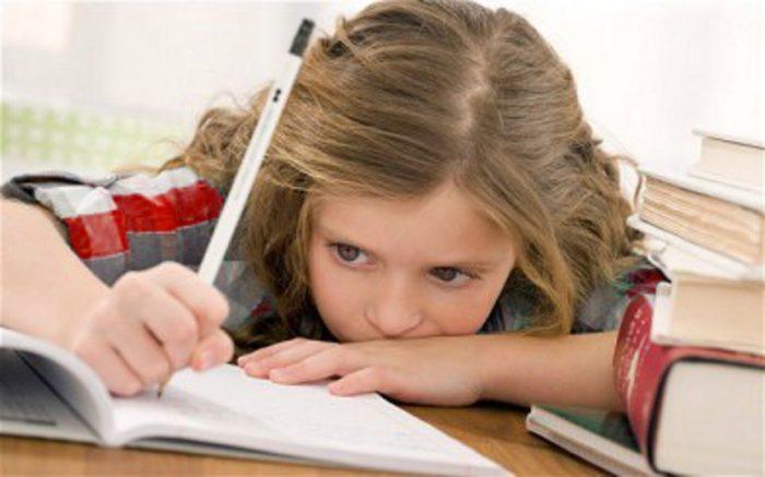 Cómo ayudar a niñas y niños a superar el