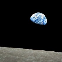 Por qué hay gente que aún cree que la Tierra es plana