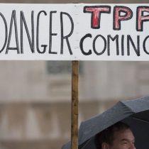 Rechazar el TPP11: hacia un multilateralismo 2.0