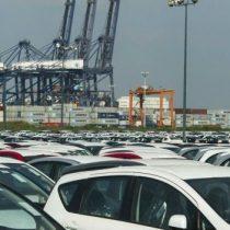 En defensa del TPP11: una respuesta de Chile al proteccionismo