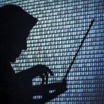 Cómo fue el 'hackeo' de piratas informáticos de Rusia durante las elecciones de Estados Unidos