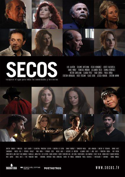 AFICHE SECOS (web)