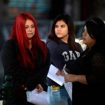 PSU: las mujeres superan a los hombres en Lenguaje y tienen mejores Notas de Enseñanza Media