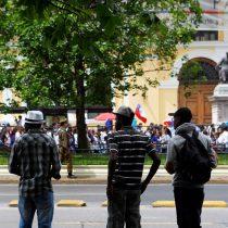 Cuatro funcionarios de Extranjería acusados de entregar permisos de residencia fraudulentos