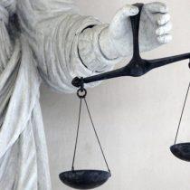 Instan a estudios de abogados en Estados Unidos a ascender a más mujeres y minorías