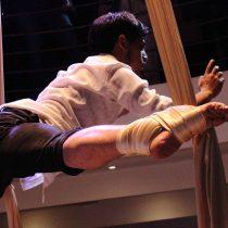 Después de tres años Circo del Mundo abre audiciones para Escuela de Artes Circenses