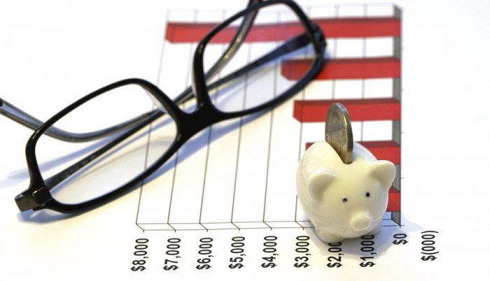 Beneficios tributarios en los APV y Fondos Mutuos