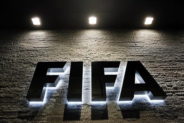FIFA mantiene sanción para ex presidente de la Federación Alemana